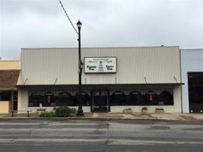 Property for sale at 212 E Main, Kilgore,  Texas 75662