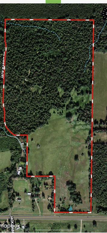 Photo of home for sale at 123 AC 8511 US HWY 271 N, Gilmer TX