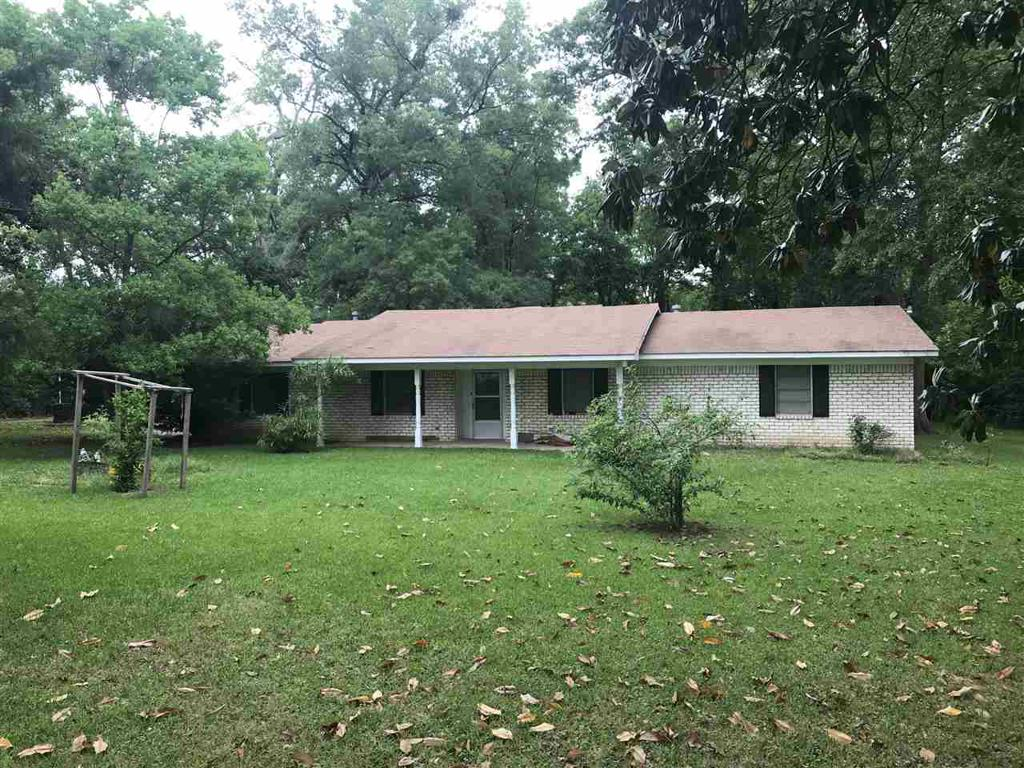 Photo of home for sale at 5903 Marshall Ave, Longview TX
