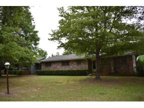 Property for sale at 154 LANGFORD, Gilmer,  Texas 75644