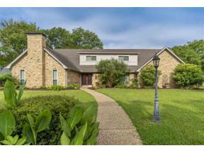 Property for sale at 7 Briar Ln, Kilgore,  Texas 75662