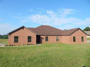 Property for sale at 215 PR 4087, Gilmer,  Texas 75645