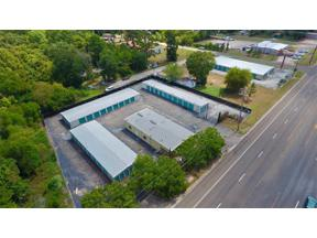 Property for sale at 1804 S Eastman Rd, Longview,  Texas 75601