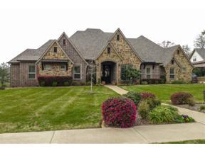 Property for sale at 3027 Bull Run Trl, Longview,  Texas 75604