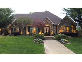 Property for sale at 5 Sandy Creek Dr, Longview,  Texas 75605