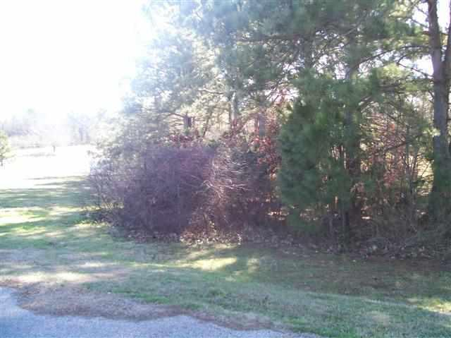 Photo of home for sale at 11B North Fork Cove, Kilgore TX
