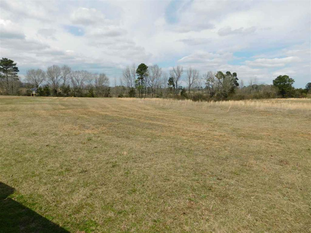 Photo of home for sale at TBD FM 1971, Carthage TX