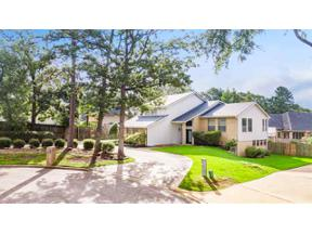 Property for sale at 1402 Wisteria Ln, Longview,  Texas 75604
