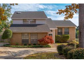 Property for sale at 1402 wisteria lane, Longview,  Texas 75604