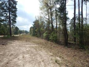 Property for sale at TBD 23.5 ACRES PERIWINKLE RD, Ore City,  Texas 75683