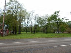 Property for sale at TBD .4205 HWY 271, Gilmer,  Texas 75644