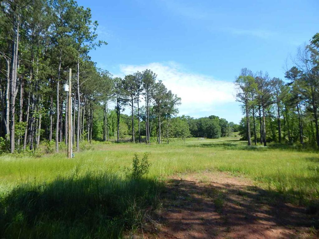 Photo of home for sale at TBD 5.1 ACRES HWY 154, Gilmer TX