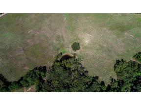 Property for sale at 9590 FM-2796, Gilmer,  Texas 75645