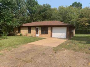Property for sale at 157 Norma St., Gladewater,  Texas 75647