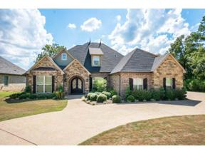Property for sale at 2905 FAIRWAY OAKS, Longview,  Texas 75605