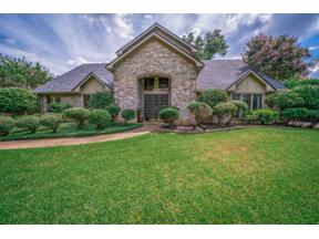 Property for sale at 1208 Daffodil, Longview,  Texas 75604