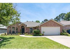 Property for sale at 1604 EMILY LANE, Kilgore,  Texas 75662