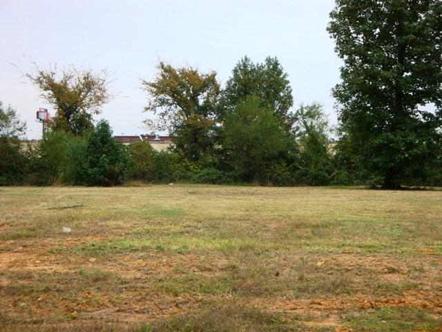 Photo of home for sale at Lot 38 Hidden Acres, Texarkana TX