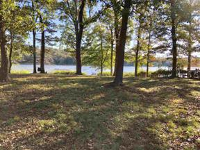 Property for sale at 812 NORTH LAKE, Gladewater,  Texas 75647