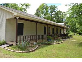 Property for sale at 8084 Swallow, Gilmer,  Texas 75645