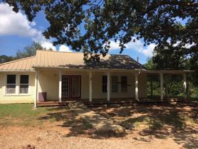 Property for sale at 5198 FM 2207, Kilgore,  Texas 75662