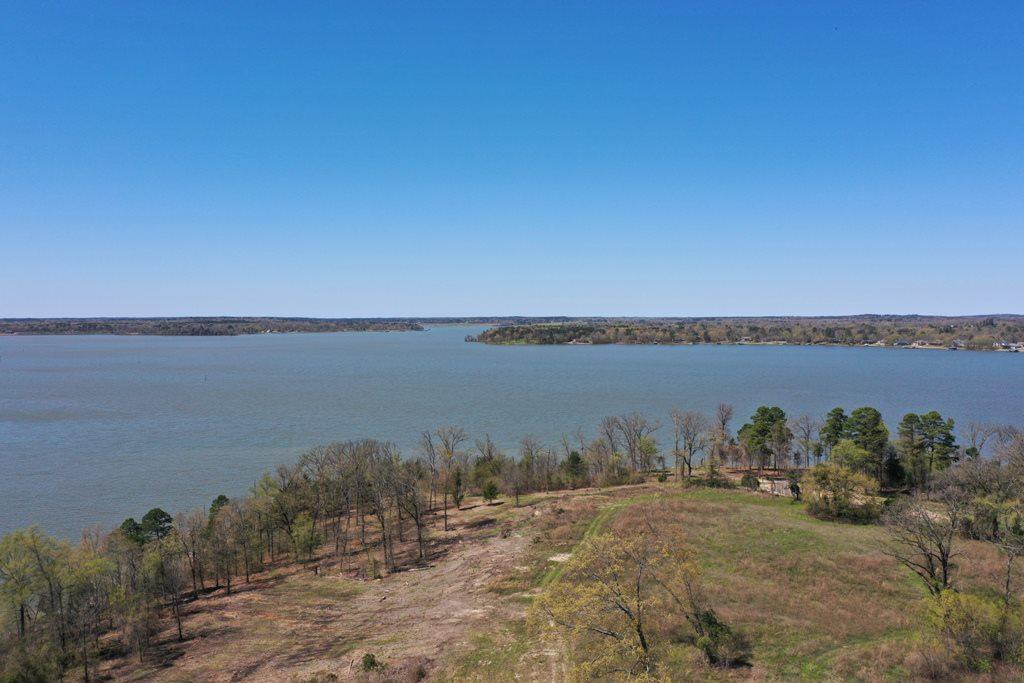 Photo of home for sale at tbd lot 41 SOUTHSHORE, Pittsburg TX