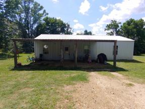 Property for sale at 4753 HORTON RD, Gilmer,  Texas 75644