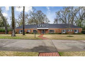 Property for sale at 806 Eden Dr., Longview,  Texas 75605