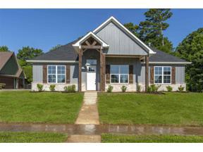 Property for sale at 4217 Savannah Hills, Longview,  Texas 75605