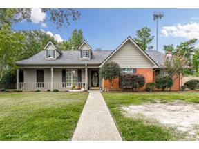 Property for sale at 1606 W Northwood Ct, Longview,  Texas 75605