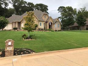 Property for sale at 200 Lacebark Lane, Longview,  Texas 75605