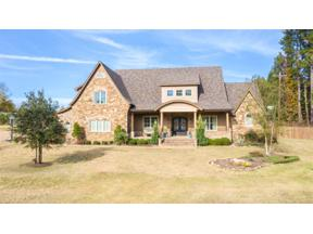 Property for sale at 100 Alexis Dr, Longview,  Texas 75605