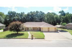Property for sale at 140 Hollybrook Street, Gilmer,  Texas 75644