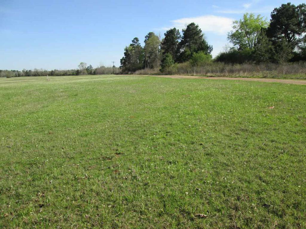 Photo of home for sale at MCR 3222 - Boot Walker Rd, Jefferson TX