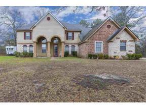 Property for sale at 2633 Mt. Pisgah, Kilgore,  Texas 75662