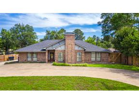 Property for sale at 2128 E George Richey, Longview,  Texas 75604