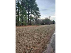 Property for sale at TBD N Front St, Ore City,  Texas 75683