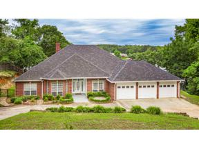 Property for sale at 3077 E LAKE DR, Gladewater,  Texas 75647