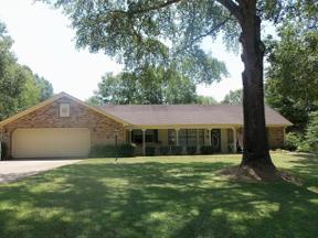 Property for sale at 544 Hillcrest Drive, Kilgore,  Texas 75662