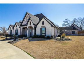 Property for sale at 195 Abby Gail, Longview,  Texas 75605