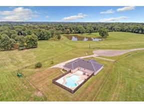 Property for sale at 658 Hawthorne Rd. End, Gilmer,  Texas 75644