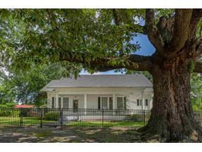 Property for sale at 170 Jackson, Tatum,  Texas 75691