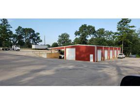 Property for sale at 1160 FM 1844, Gilmer,  Texas 75645