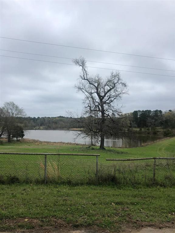 Photo of home for sale at TBD THYME RD, Diana TX