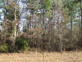Property for sale at Tr 3 Willow Creek Ranch Rd, Gladewater,  Texas 75647