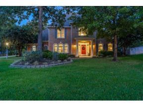 Property for sale at 100 Oak Isle, Longview,  Texas 75605