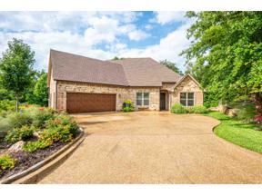 Property for sale at 2 Eden Drive, Kilgore,  Texas 75662