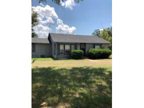 Property for sale at 654 Bluebird Rd, Gilmer,  Texas 75645