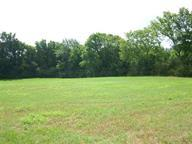 Photo of home for sale at 2.03 AC US Hwy 259, Mt. Enterprise TX