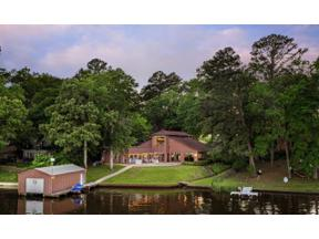Property for sale at 1612 W Lake Dr, Gladewater,  Texas 75647